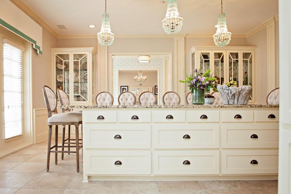 kitchen ideas design styles and layout options hgtv on interior designer paint choices id=71918