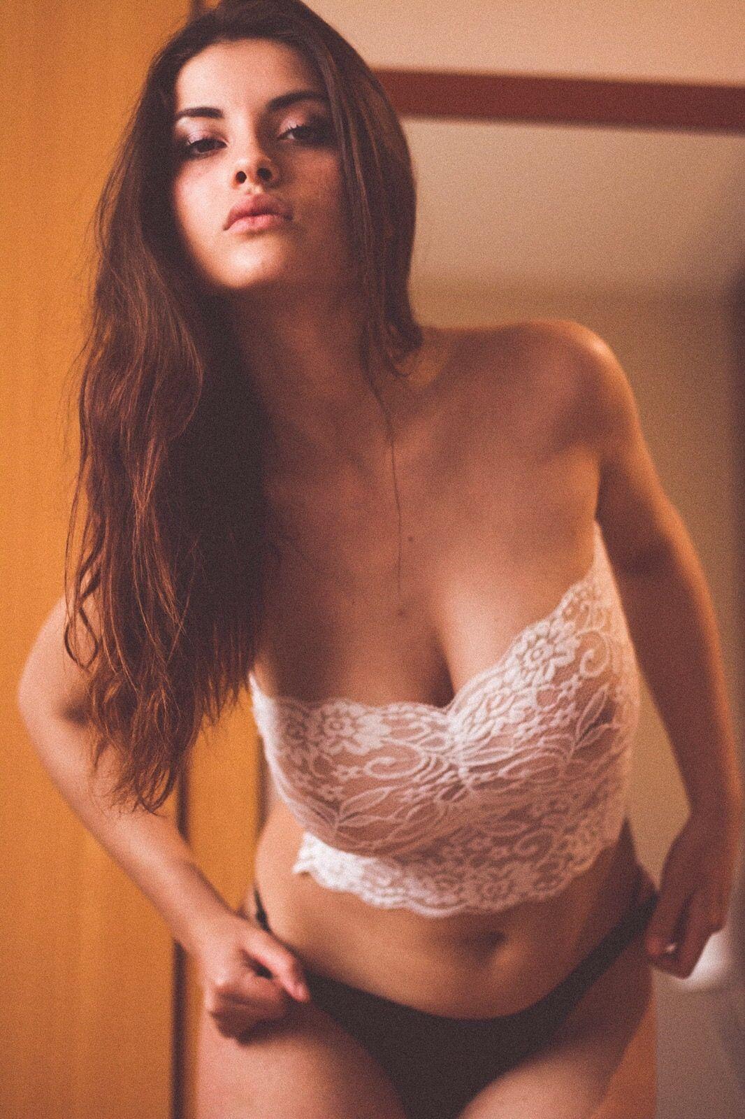 Bikini Bikini Judit Guerra naked photo 2017