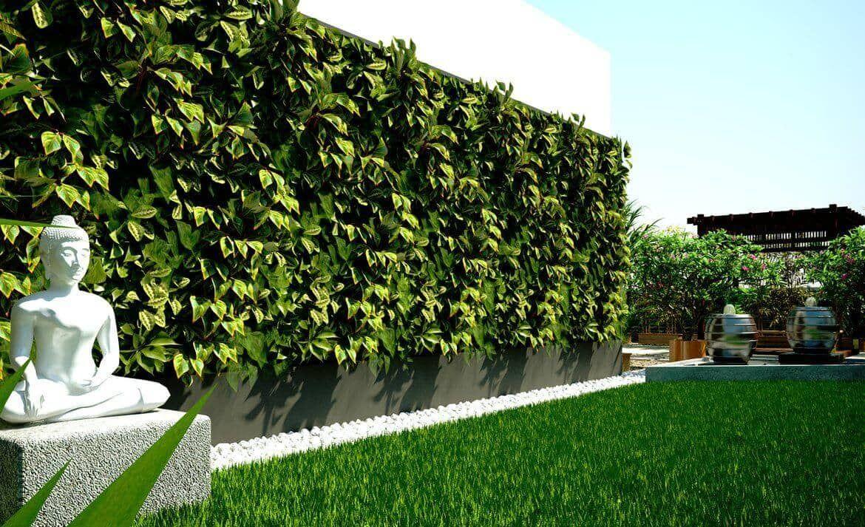 Terrace Garden Design Inspiration Garden Design Magazine Small Garden Design Garden Design