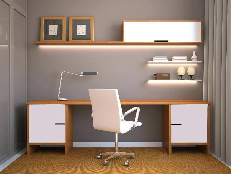 Bureau plan de travail avec bureau mee table travail plus plan