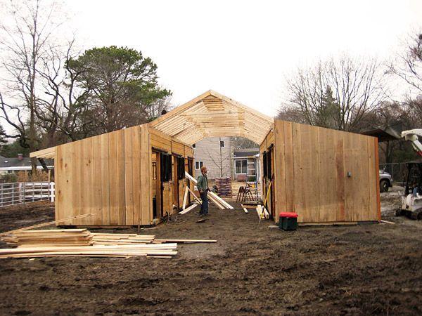 Gentil Barn Horse Plans Barns Ideas Designs Pole Floor Home Design
