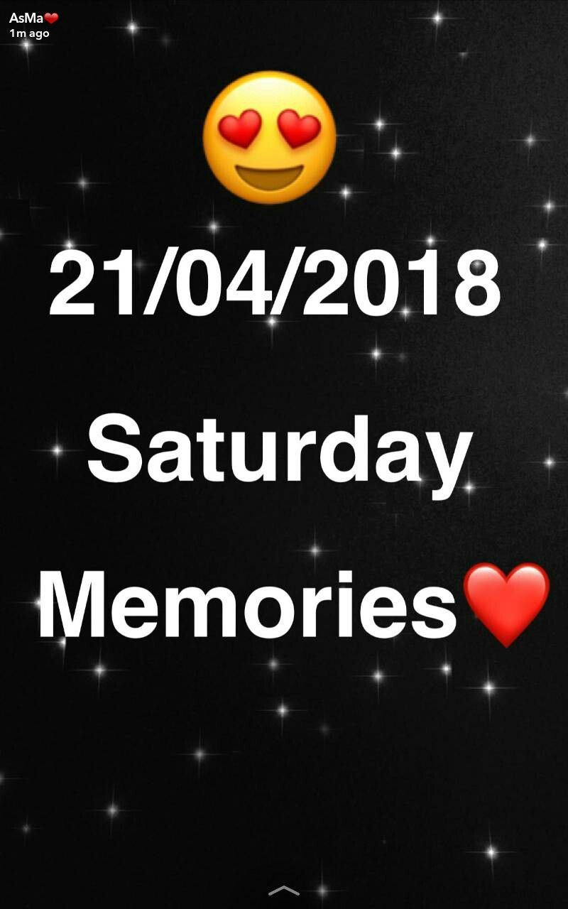 how to recover old snapchat memories