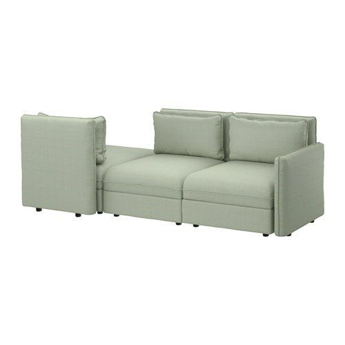 Bed Bath And Beyond Sectional Couch Covers