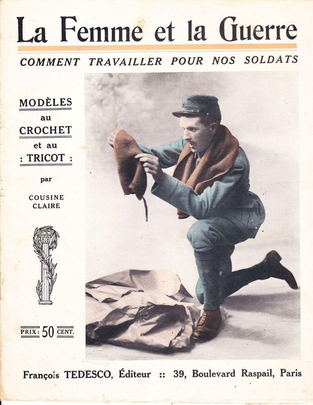 Epingle Sur Histoires De Chaussettes 1 B Tricoter Pendant Les Deux Guerres Mondiales Knitting Durinng Ww1 Ww2