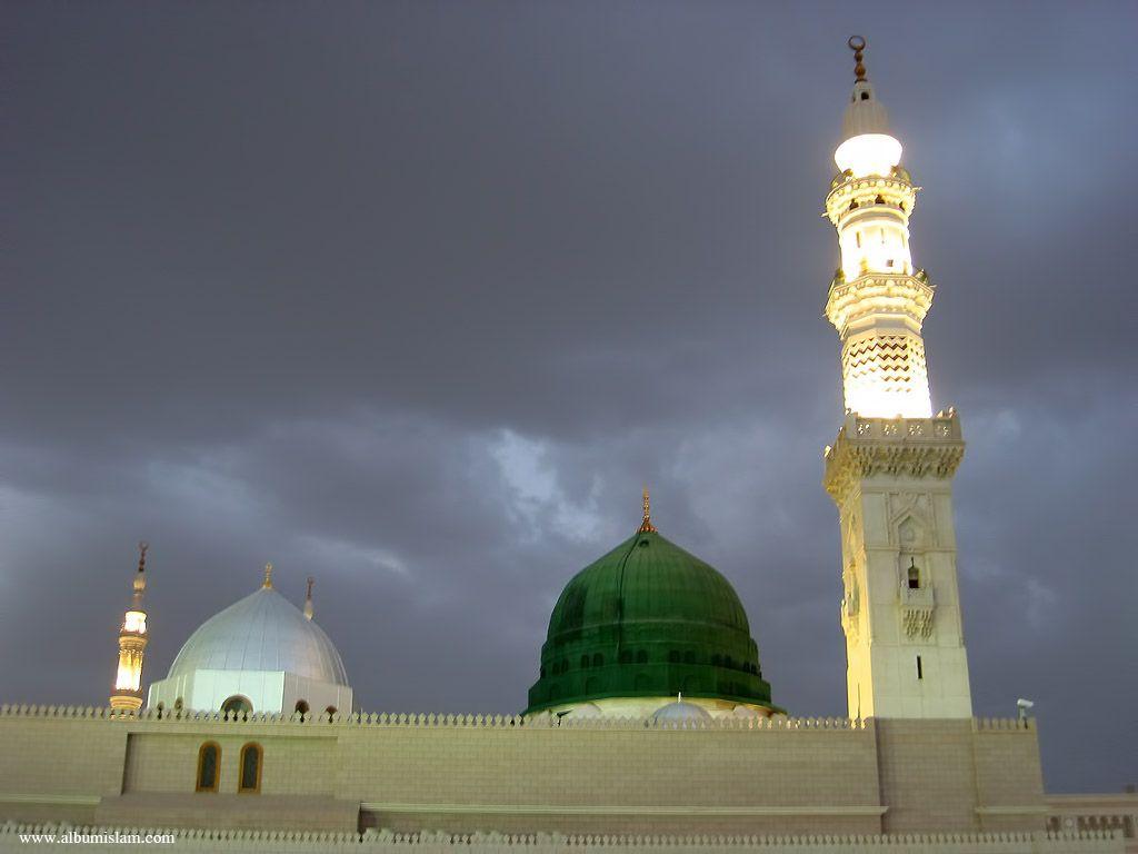 Madina Wallpaper 3d Makkah Kaaba 3d Live Wallpaper 1 1 0 Apk Download
