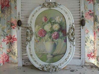pin by sandra levy on for the home shabby chic cottage shabby rh pinterest com
