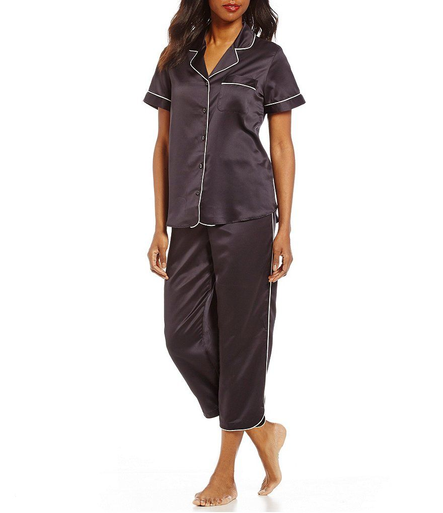 Cabernet satin pajamas fashion pinterest satin pajamas jpg 880x1020 Cabernet  pajamas d89359574