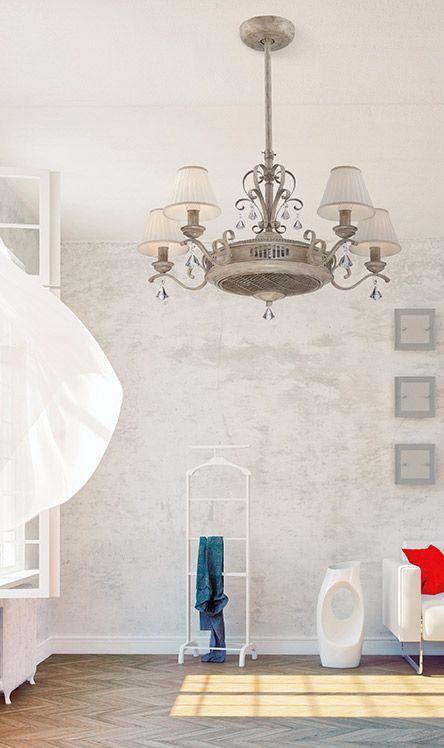 Products · Fandelier 5 Light Bronze · SAVOY HOUSE EUROPE. S.L. ...