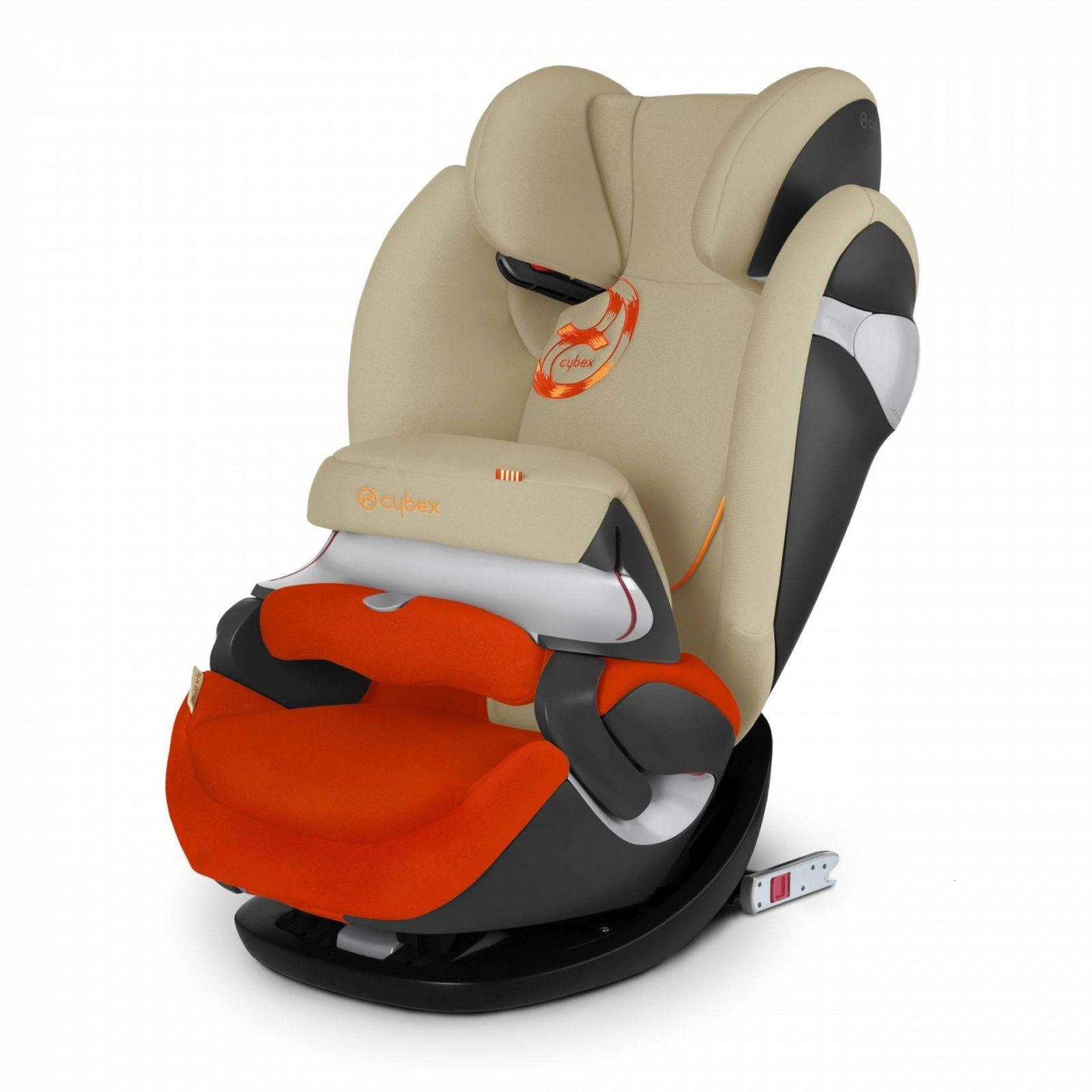 Comparing 5 Rockin Impact Shield Car Seats Toddler Car Seat Baby Car Seats Car Seats