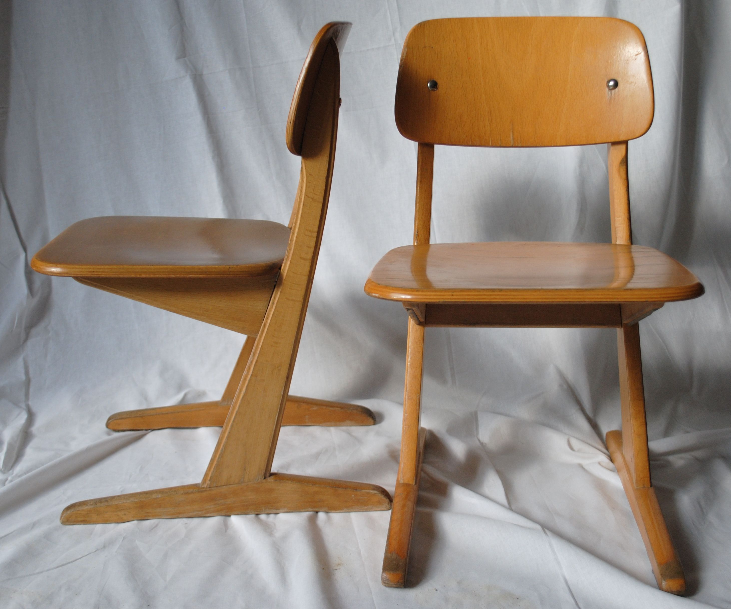 Baumann chaise chair chaises fauteuils pinterest baumann
