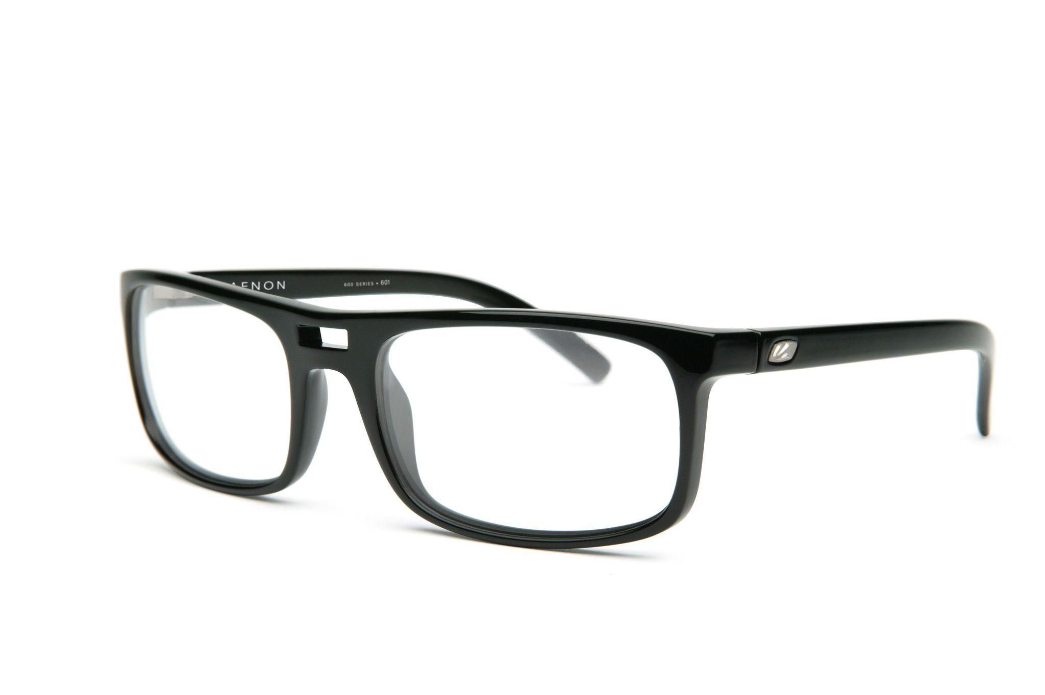 30 best glasses style images on Pinterest