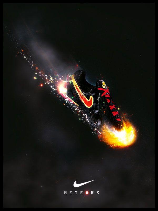 níquel Tortuga Practicar senderismo  Gráficas Nike #1 | デザイン