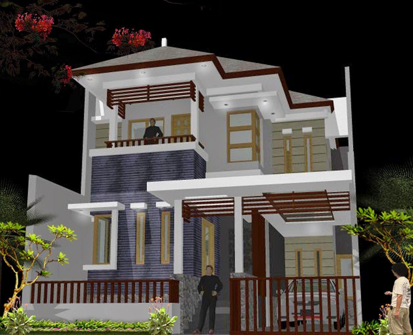 Desain Rumah Minimalis Artis Indonesia Check more at ://desainrumahkita.net/ & Desain Rumah Minimalis Artis Indonesia Check more at http ...