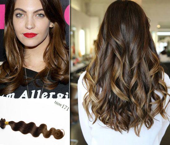 2014 spring celebrity hair color ideas medium brown chestnut 2014 spring celebrity hair color ideas medium brown chestnut brown on top pmusecretfo Choice Image