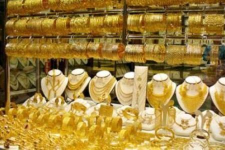 أسعار الذهب اليوم 18/5/2016