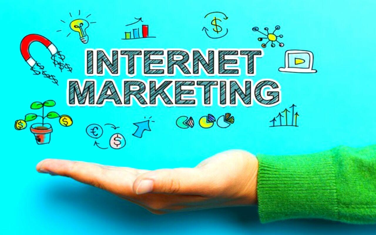 7 Langkah Pemasaran Online Dengan Strategi Internet Marketing Online Marketing Tools Internet Marketing Agency Content Marketing Plan
