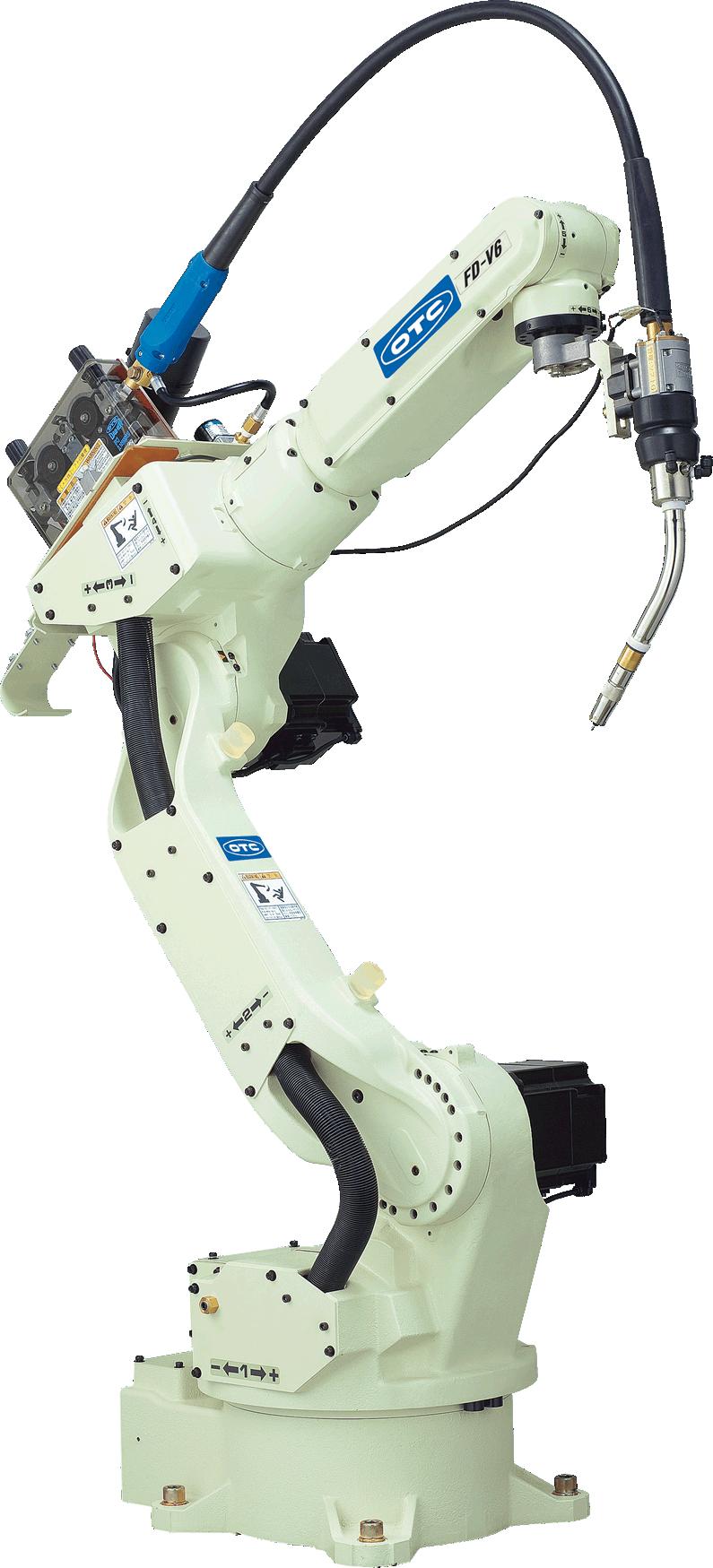 Fd Fdv6 Full Png 795 1749 Robot Arm Robot Image