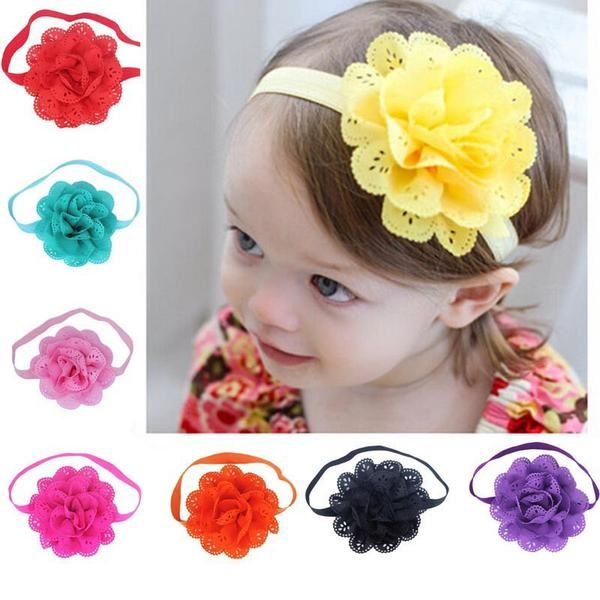 Item Type: HeadwearPattern Type: FloralDepartment Name: ChildrenType: HeadbandsStyle: FashionGender: GirlsMaterial: CottonModel Number: LOVE 365