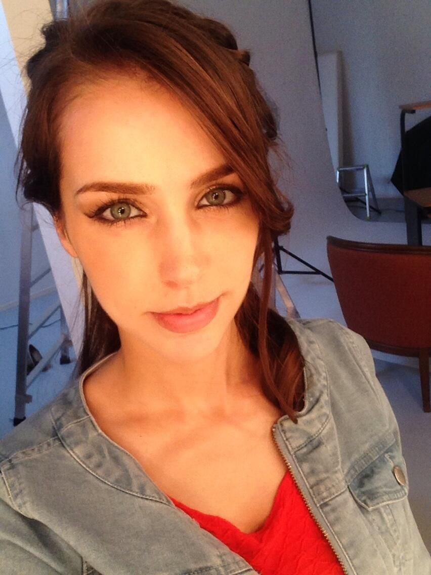 STEFANie justen 1000+ images about STEFANIE JOOSTEN on Pinterest | Models, Girl football and Actresses