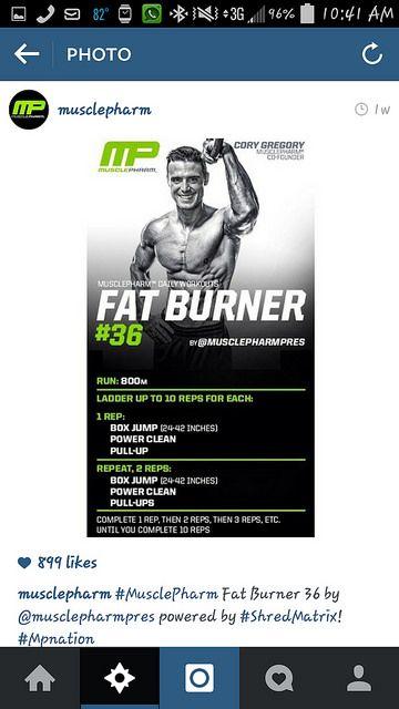 Usn fat burning diet photo 9