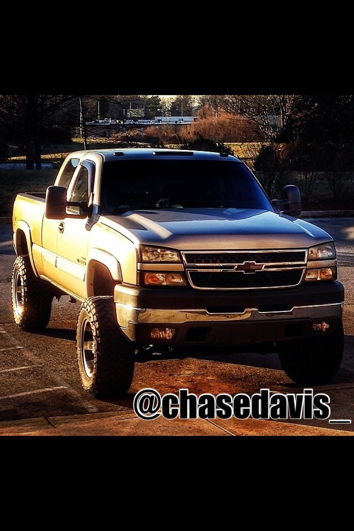 dropstars a with on satin accents jacob silverado chevrolet black chevy wheels milled