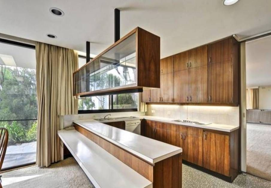 Interior Hanging Kitchen Cabinet white hanging cabinets for small kitchen from cabinets