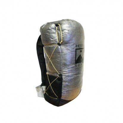 Terra Nova 4oz Cuben Fiber Backpack Ultralight Backpacking Gear Backpacks For Sale Backpacks
