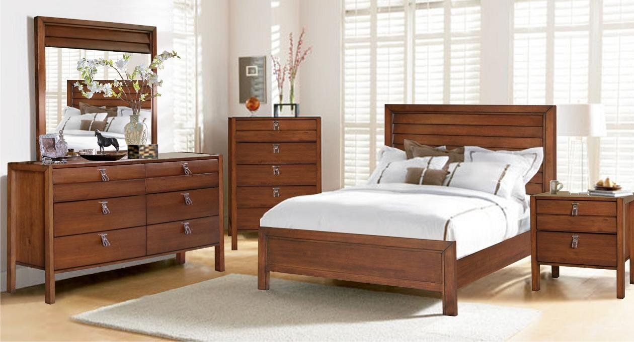 amish furniture used inspired with nature bedroom get appeal