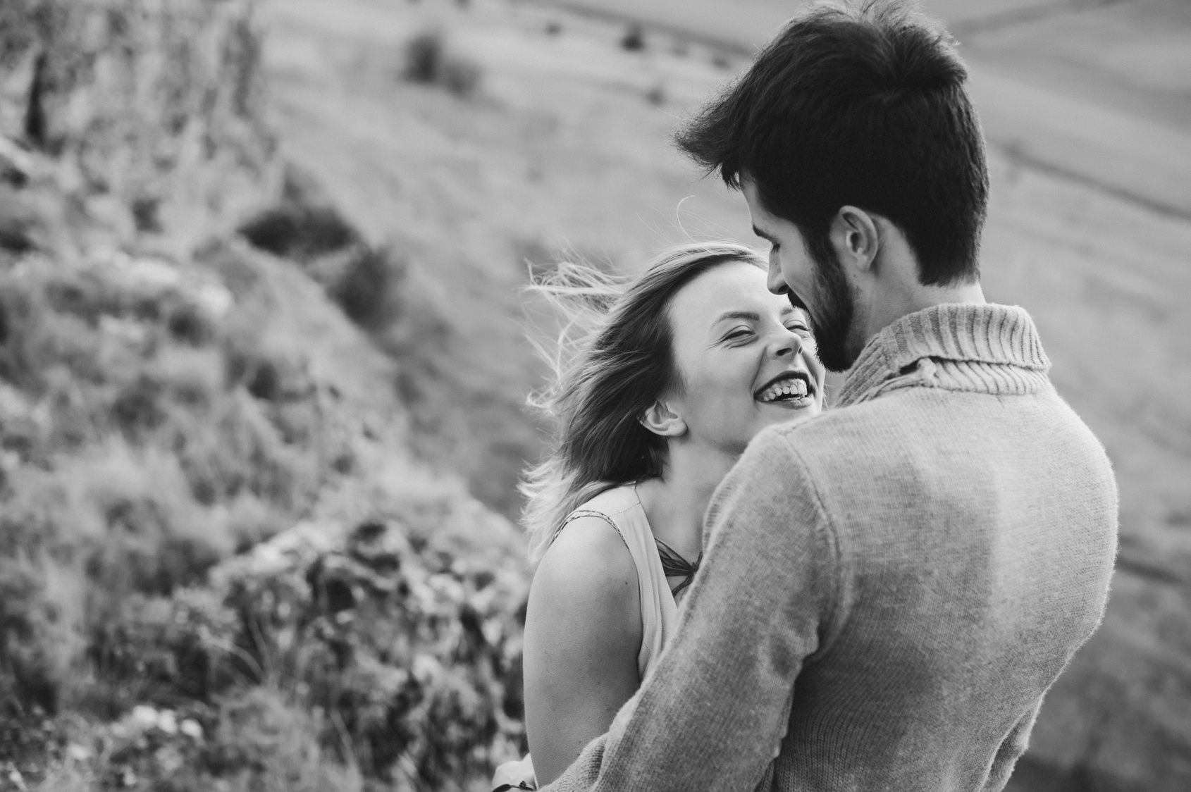 Having emotional intimacy in your relationship is vital; if you feel it's lacking in your relationship, here are some ways to deepen the connection...