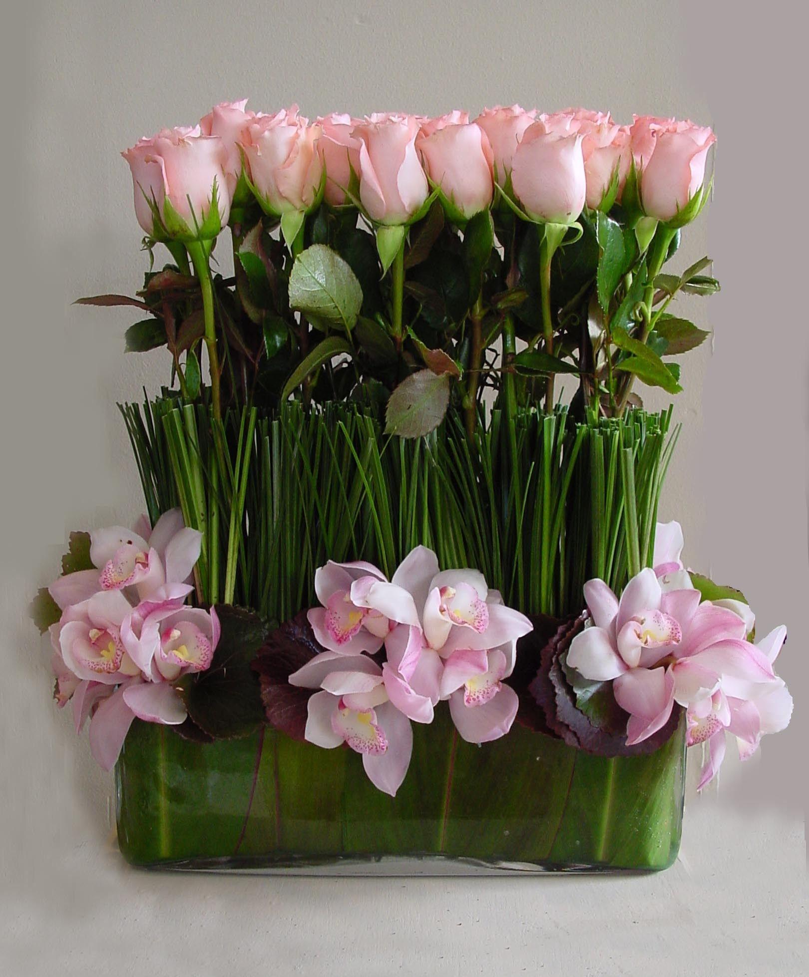Sweet Touch in Los Angeles, CA LA Premier Bouquet