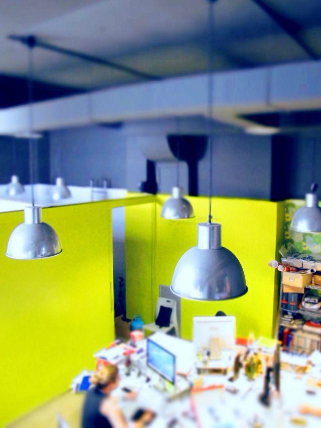 DI2 - Diseño gráfico, comunicación, campañas publicitarias, identidad corporativa, packaging, editorial, paginas web, exposiciones.