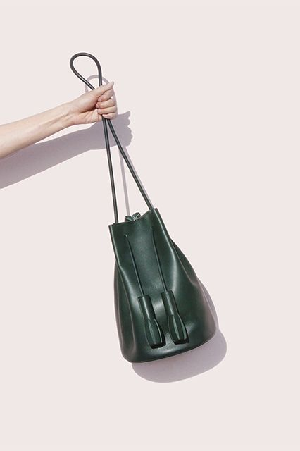 36 Holiday Gifts That Are Definite Wins #refinery29  http://www.refinery29.com/los-angeles-gift-ideas#slide19