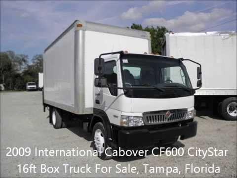 Commercial Trucks Semi Trucks Tampa Fl Trucks For Sale Trucks Used Trucks For Sale