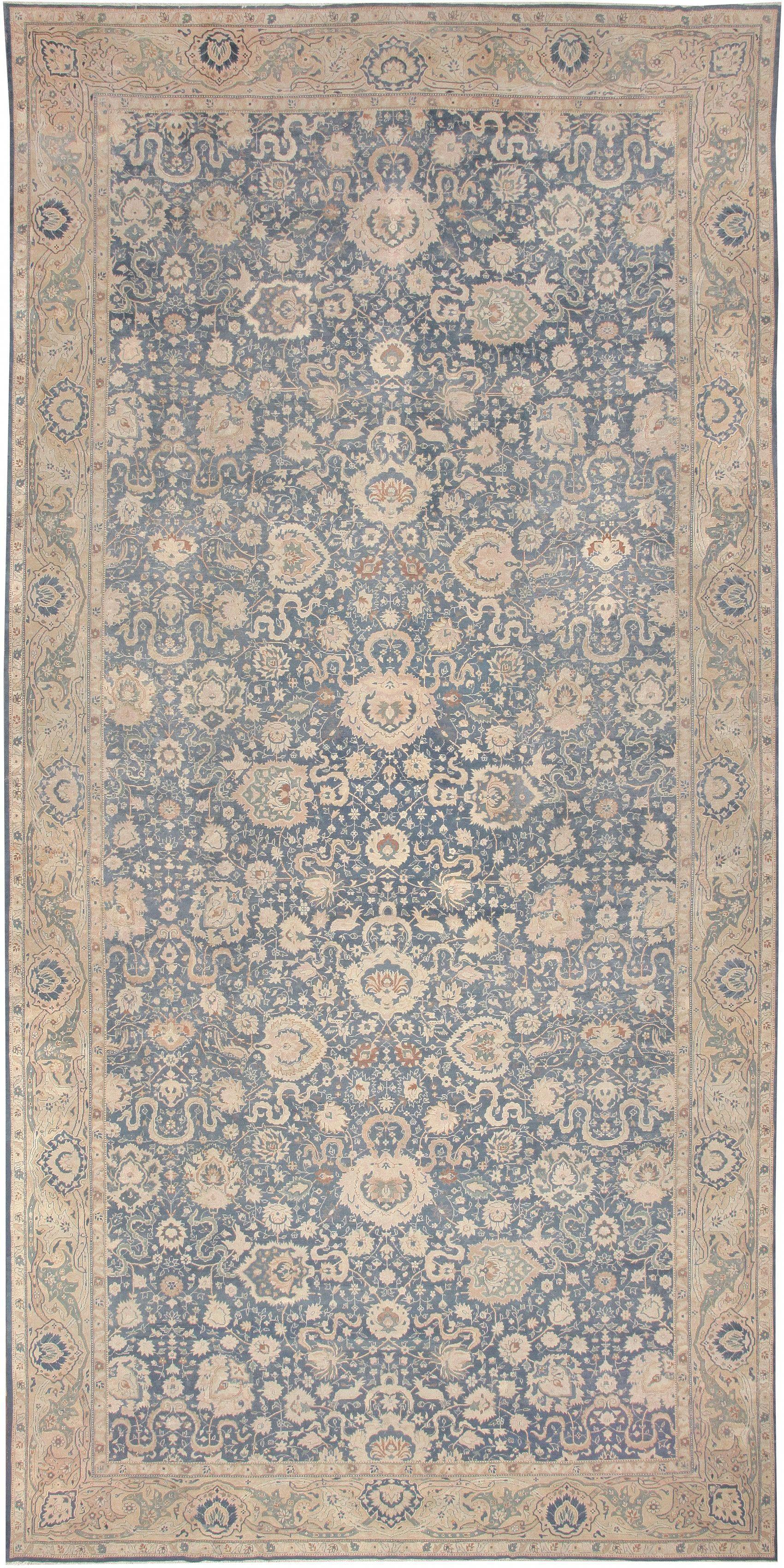 Carpets And Flooring Near Me ArgosCheapCarpetRunners