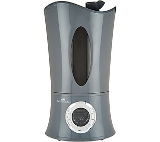 Air Innovations Healthy Mist Ultrasonic Humidifier Model