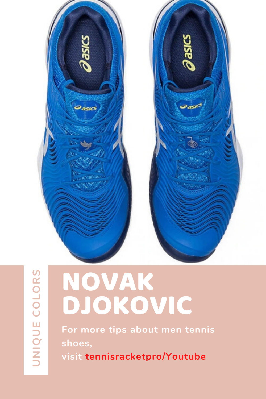 Best Mens Tennis Shoes 2020 In 2020 Best Mens Tennis Shoes Mens Tennis Shoes Workout Tennis Shoes