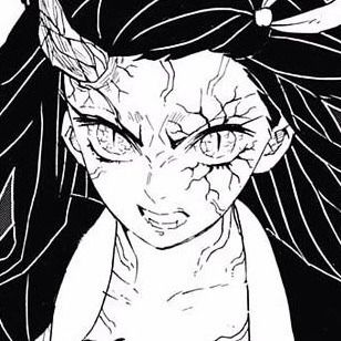 Reqs Open Kamado Nezuko Icons Like Reblog If Saved Dark Anime Anime Demon Gothic Anime The latest free chapters in your location are available on our partner website manga plus by shueisha.