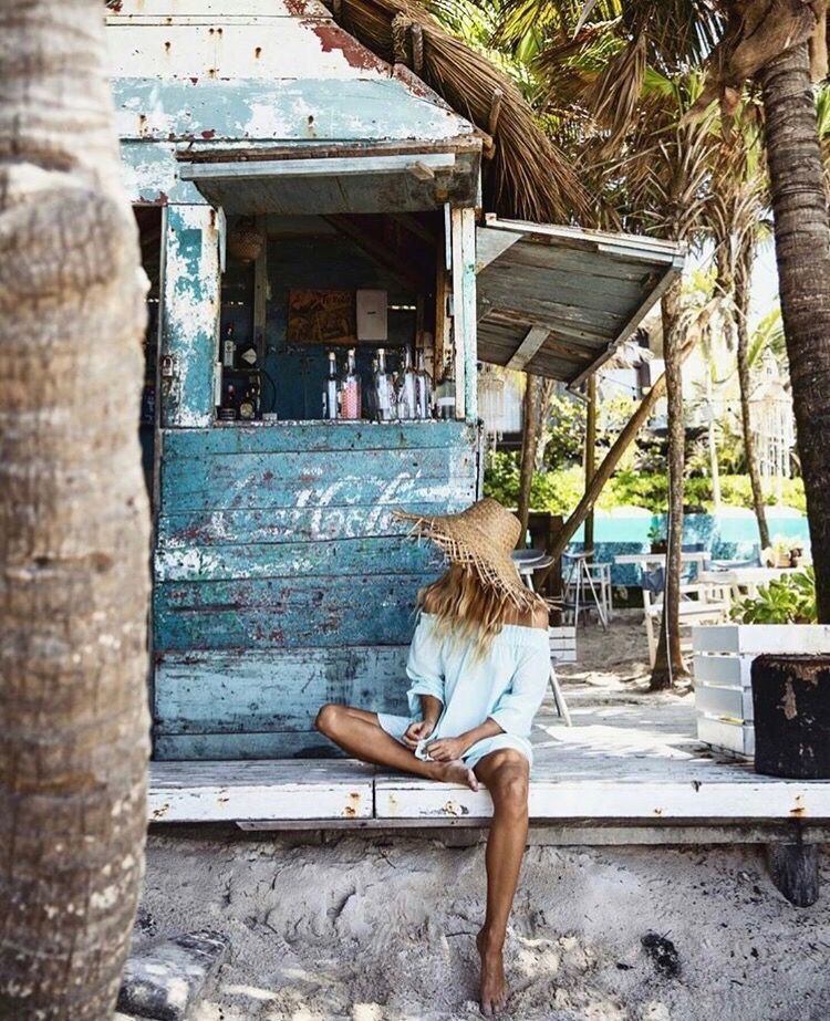 Pin by Leah Longette on beach shack Beach vibe, Beach
