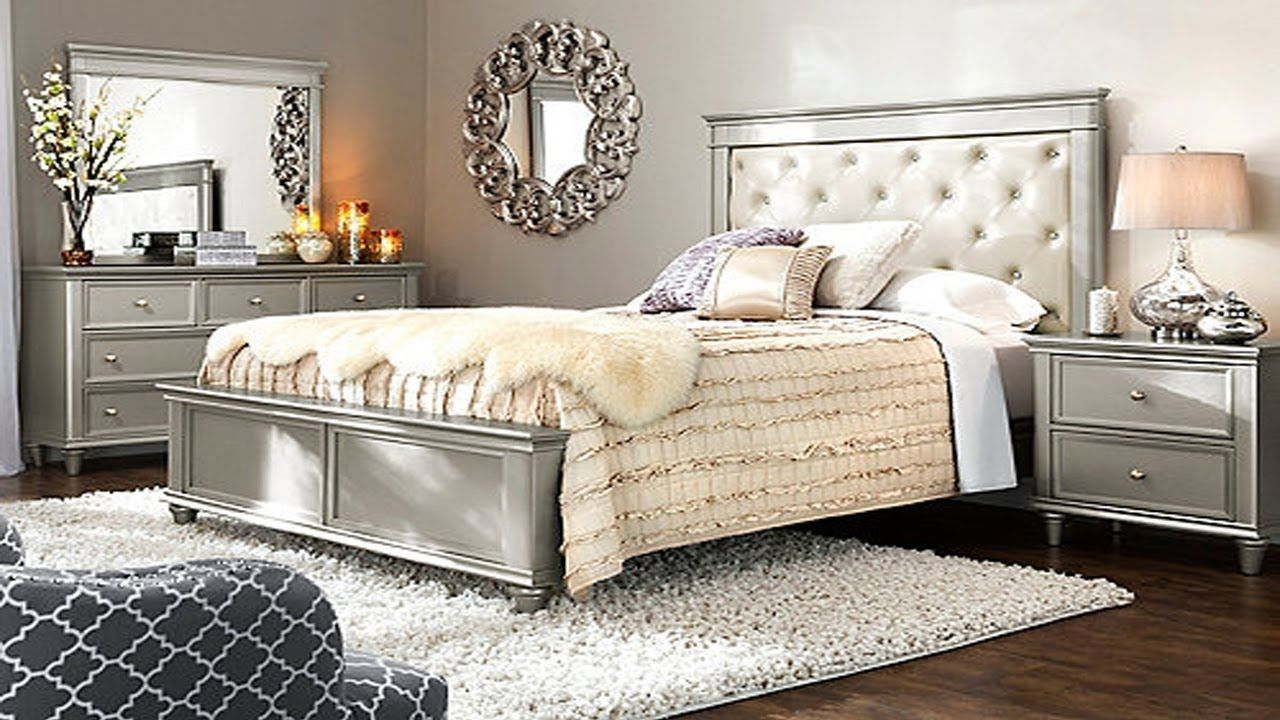 30 Best Image Of Furniture For Bedroom Queen Size Sets Designs India Stan Double Traditionalbedroomfurniture