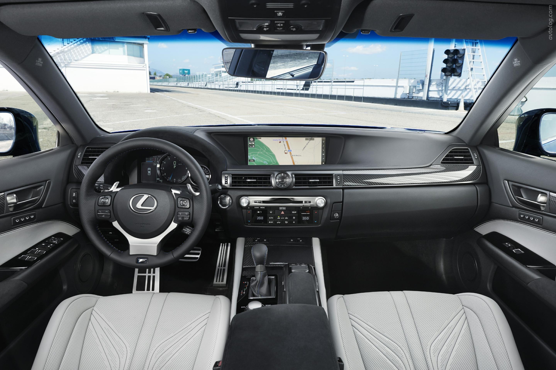 Adobe Portfolio Lexus Sedan Sedan Cars