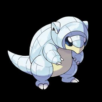 Sandshrew Pokemon Wiki Fandom In 2020 Pokemon Alola Pokemon Pokemon Moon