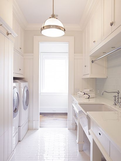 lighting for laundry room. A Pendant Light And Under Cabinet Lights Will Make This Laundry Room Nice Bright To Lighting For D