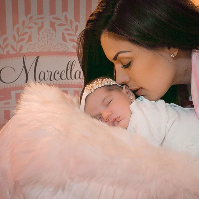 Madre E Hija Bebe Baby Mother And Baby Photoshoot Ideas Sesion