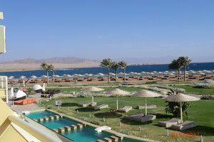 Otzyvy Ob Otele Barcelo Tiran Sharm 5 Sharm El Shejh Oteli Sharm El Shejh Turist