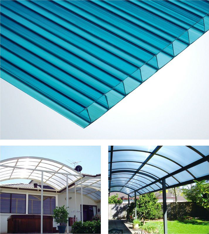 Lexan Polycarbonate Dealers Polycarbonate Roofing Sheet Suppliers New Delhi India Build A Greenhouse Roofing Outdoor Living