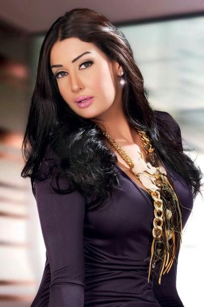 موسوعة الصور الأكثر وضوحا ألبوم صور الفنانة غادة عبد الرازق Egyptian Actress Ghada Abdel Razek S Photo Album Beauty Wonder Woman Cartoon Wallpaper