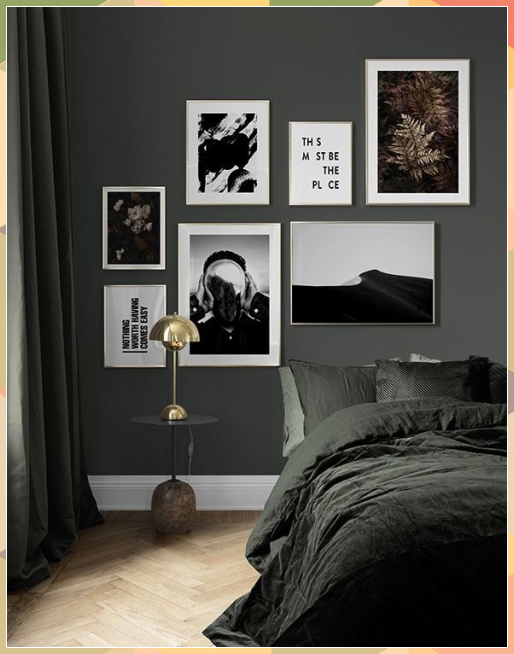 Neue Strickmode 2020 Fashion Bloge Bedroom Design