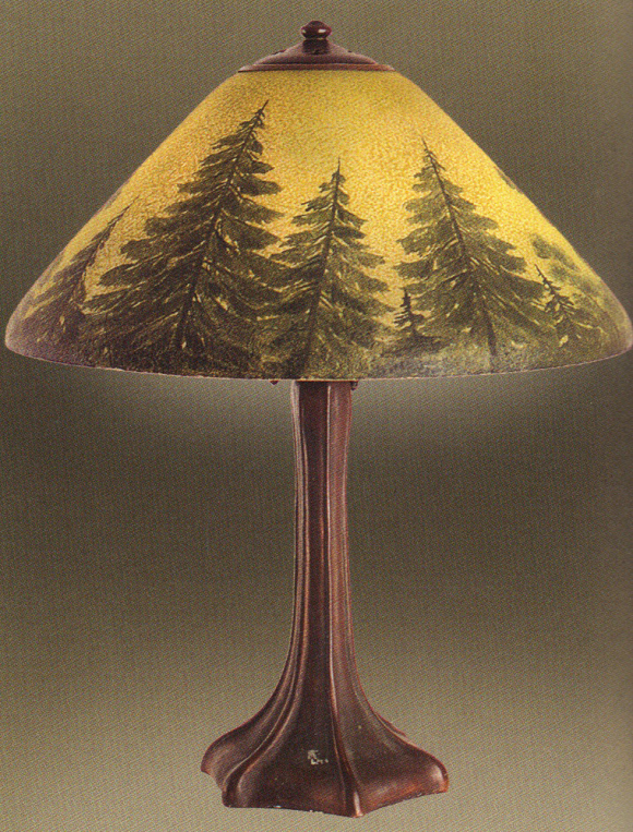 38+ Arts and crafts chandelier antique information