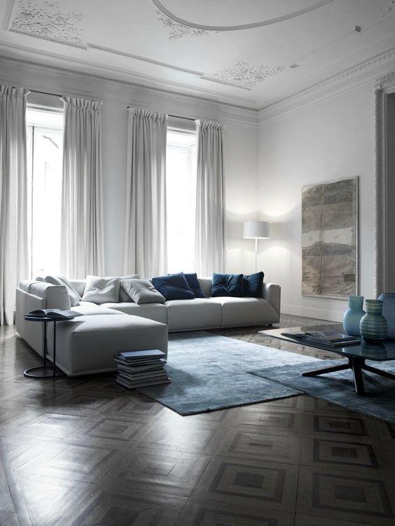 Best interior design inspirarions delightfull visit us for decorators decorat  modern inspiration in also rh pinterest