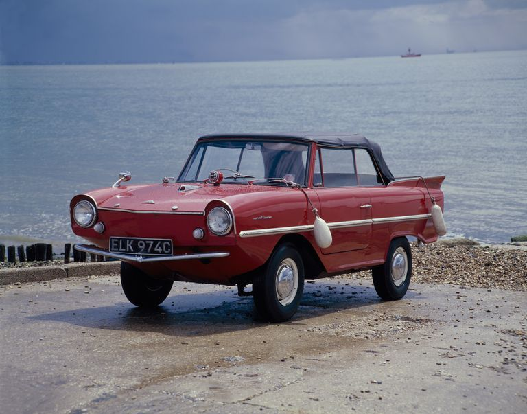 Review 6 Reasons the Edsel Legacy is Associated with Failure ...